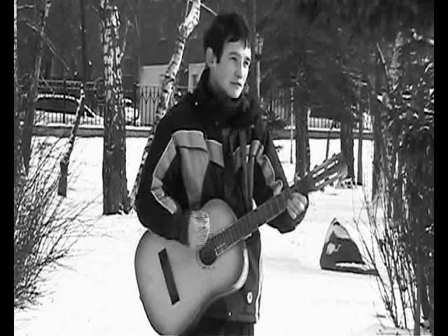 ПилОт - Белый Снег (любительский клип)