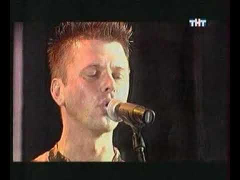 ПилОт - НАШЕствие-2006