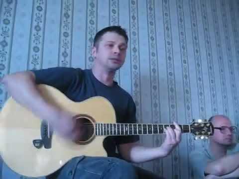 Илья Черт 'Пилот' - 100000 номеров
