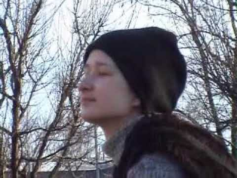 ПилОт - Черно-белый мотив (любительский клип)