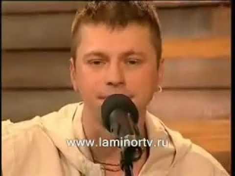 Илья Черт - За жизнь