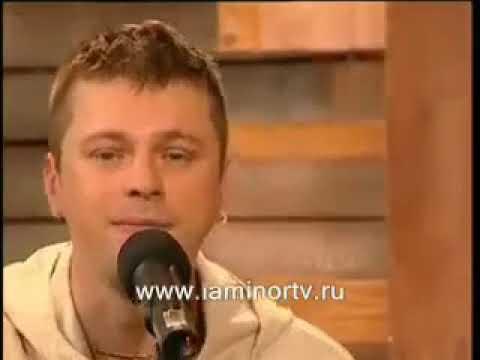 Илья Черт - Деревенская