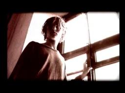 ПилОт - Тюрьма mix (клип)