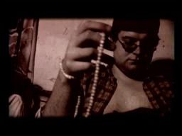 ПилОт - Тюрьма (клип)