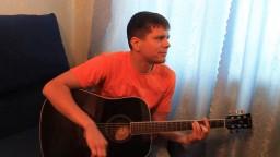 Не верю - Евгений Осин