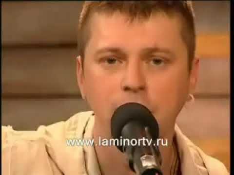 Илья Черт (Пилот) - Нет вестей с небес
