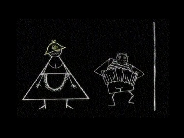 ПилОт - Мама (клип)