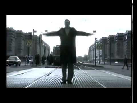 ПилОт - Семь часов утра (клип)