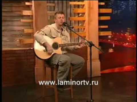 Сны идиота - Илья Черт